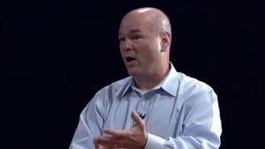 Kevin Pollak's Chat Show, Season 1 Episode 72 image