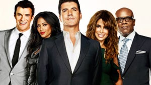 Why The X Factor Bloodbath Is Good News — And Hopefully Just a Starting Point
