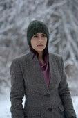 Quantico, Season 1 Episode 14 image