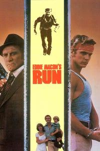 "Eddie Macon's Run as Carl ""Buster"" Marzack"