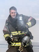 Chicago Fire, Season 6 Episode 11 image