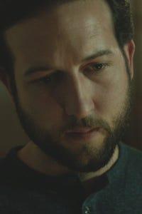 Chris Marquette as Carver Cruz