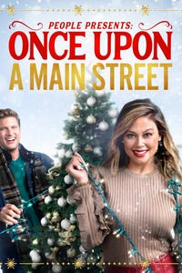 People Presents: Once Upon a Main Street