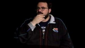 Kevin Pollak's Chat Show, Season 1 Episode 24 image