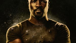 Marvel's Luke Cage: Every Easter Egg and Reference