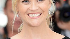 The CW, Reese Witherspoon Developing Modern Day Great Expectations