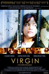 Virgin as Jessie Reynolds