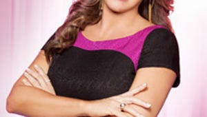 Mary Murphy Returns to So You Think You Can Dance