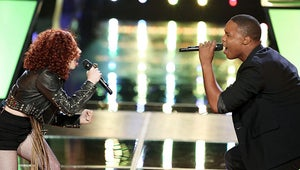 The Voice's Final Battle: Did They Save the Best for Last?