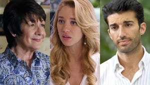 Who's Going to Die on Jane the Virgin?