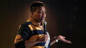 The Best Stand-Up Comedy Specials to Watch on Netflix Right Now