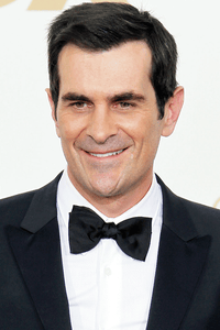 Ty Burrell as Himself