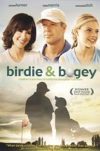 Birdie and Bogey