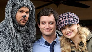 Ratings: Wilfred's Premiere Is Doggone Record-Breaking!