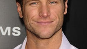 Jake Pavelka to Play a Bachelor on Drop Dead Diva