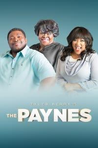 The Paynes