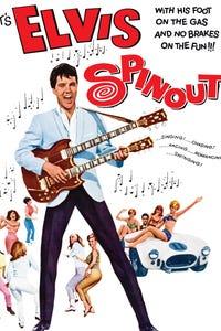 Spinout as Howard Foxhugh