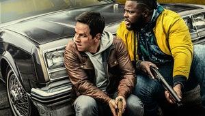 The Best Shows and Movies to Watch This Week: ZeroZeroZero, Spenser Confidential
