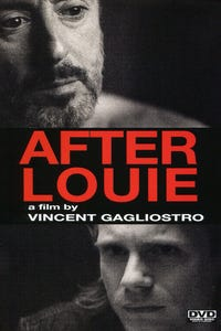 After Louie as Sam Cooper
