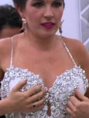 Say Yes to the Dress, Season 7 Episode 7 image