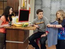iCarly, Season 3 Episode 4 image