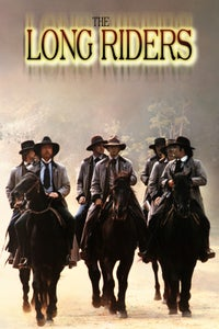 The Long Riders as Cole Younger