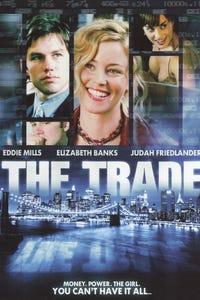 The Trade as Sioux