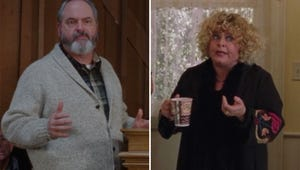 Gilmore Girls Revival: Babette and Taylor Will Return to Stars Hollow