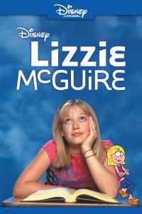 Lizzie McGuire as Sam McGuire