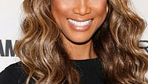 Tyra Banks Show Joining CW Afternoon Lineup