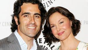 Ashley Judd and Husband Dario Franchitti Split After 11 Years