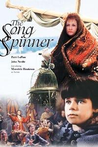 The Song Spinner as Zantalalia