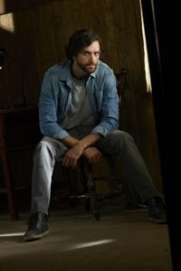 Luke Camilleri as Jules