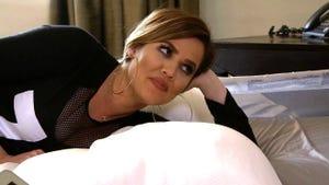Keeping Up With the Kardashians, Season 9 Episode 17 image