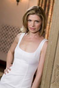 Gretchen Egolf as Deborah Marks