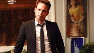 The Thursday Playlist: Suits, FX Goes Legit, a Nerds War and Oprah Rides Lance