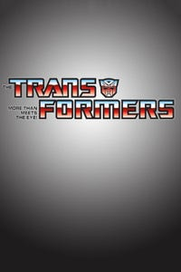 Transformers as Steeljaw