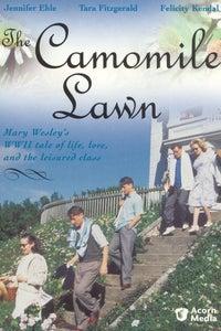 The Camomile Lawn as Calypso