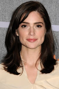 Janet Montgomery as Madeline