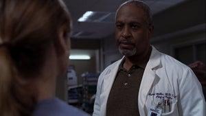 Grey's Anatomy, Season 2 Episode 15 image