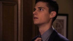 The Secret Life of the American Teenager, Season 4 Episode 19 image