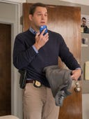 Brooklyn Nine-Nine, Season 4 Episode 13 image