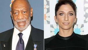 Netflix Announces Stand-Up Specials with Bill Cosby, Chelsea Peretti and More
