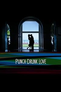 Embriagado de amor as Dean Trumbell