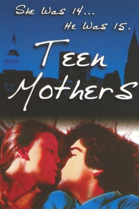 Teen Mothers as Velma