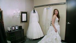 Say Yes to the Dress: Atlanta, Season 5 Episode 12 image