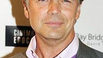 Glee Casts Smallville's John Schneider As Sam's Dad