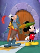 Mickey Mouse Clubhouse, Season 4 Episode 3 image