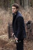 The Vampire Diaries, Season 8 Episode 13 image