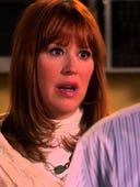 The Secret Life of the American Teenager, Season 2 Episode 18 image